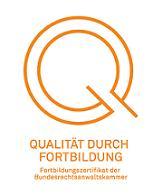 Q_orange_klein