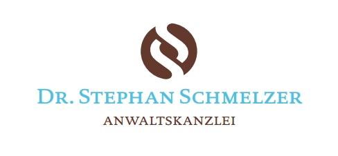 Anwaltskanzlei Dr. Schmelzer - Ahlen